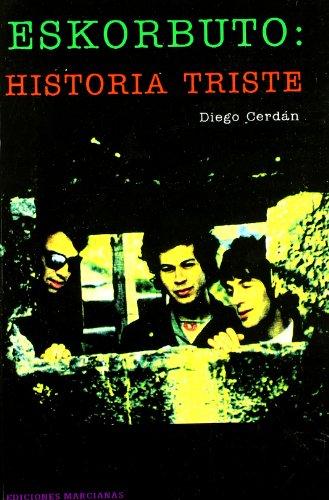 Literatura rock 51Z6vdTdMiL