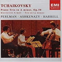 Tchaïkovsky - musique de chambre 51Z811SMPTL._SL500_AA240_