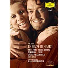 Le nozze di Figaro (Mozart, 1786) 51Z8RRG00GL._AA240_