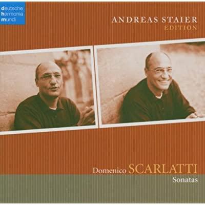 Edizioni di classica su supporti vari (SACD, CD, Vinile, liquida ecc.) - Pagina 3 51Z8Vy%2BYrUL._SS400_