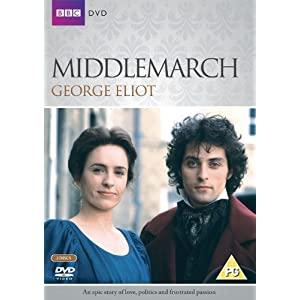La BBC réédite des DVD de period dramas ... 51ZGM0hVblL._SL500_AA300_