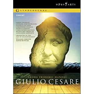 Giulio Cesare de Handel 51ZMAbXQoFL._SL500_AA300_