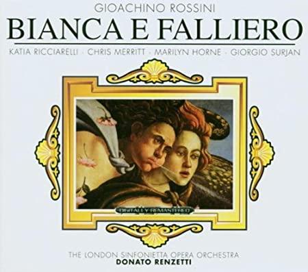 Rossini : opéras & musique religieuse - Page 4 51ZNP32JccL._SX450_