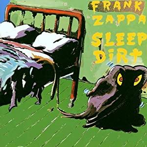 Frank Zappa - Página 5 51ZNjcDucEL._SL500_AA300_