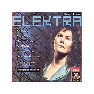 Strauss - Elektra - Page 13 51ZPNY2T0DL._SS400_