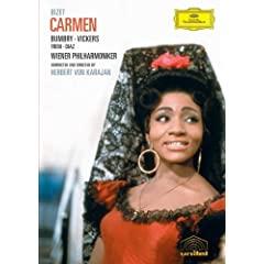 Carmen (Bizet, 1875) 51ZSM09XY2L._AA240_