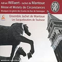 Jachet de Mantoue 51ZXNCDAQXL._SL500_AA240_