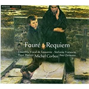 Requiem de Fauré - Page 3 51ZnzsZq8VL._SL500_AA300_