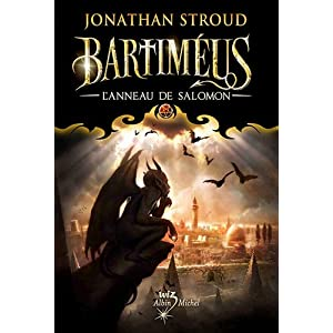 BARTIMEUS, L'ANNEAU DE SALOMON de Jonathan Stroud 51a%2BAbhlDNL._SL500_AA300_