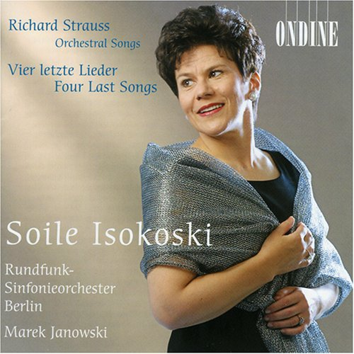 Strauss - 4 derniers lieder - Page 7 51a6L-qK7-L._SS500_