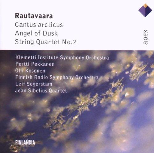 La musique contemporaine pour le profane: conseils CD 51aALzA1JXL