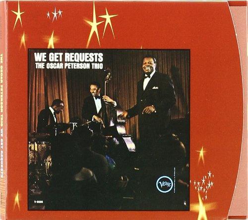 Jazz suave o intimista - Página 2 51aC8iDqk5L