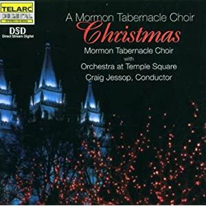 URGENTE: Consiglio su musica natalizia seria e non banale 51aCkMpg1yL._SL500_AA300_