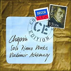 Chopin : intégrales (et autres coffrets) 51aCyJamSVL._SL500_AA300_