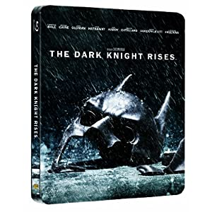 The Dark Knight trilogie - Page 2 51aGmcTWBUL._AA300_
