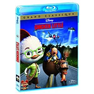 Les jaquettes DVD et Blu-ray des futurs Disney 51aTQCn0-LL._SL500_AA300_