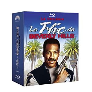 Le Filc de Beverly Hills : La Trilogie 05/12/12 51aZ-ctEo0L._SL500_AA300_