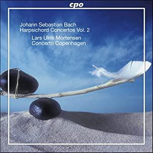 J.S Bach - concertos pour clavecin(s) - Page 2 51aaaai5R-L._SL500_AA300_