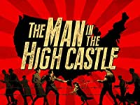 The Man In The High Castle 51aclHp5jPL._SX200_QL80_