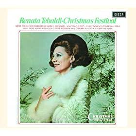 Préparons Noël : récitals de Noël et cadeaux inavouables 51ahu9JMndL._SL500_AA280_