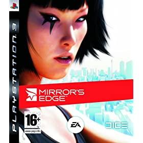 Votre dernier achat jeux video - Page 35 51al5BUuCtL._SL500_AA280_