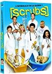 Un point sur les séries Live en DVD - Page 2 51apYSavmRL._SL500_SL150_