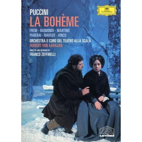Opéras de Puccini - Page 3 51apgUE3dTL._SS500_