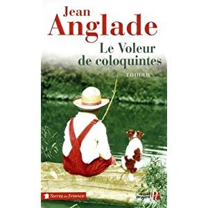 LE VOLEUR DE COLOQUINTES de Jean Anglade 51b-ODLTLsL._SL500_AA300_