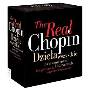 Chopin : intégrales (et autres coffrets) 51b0I6xoMbL._SL500_AA300_