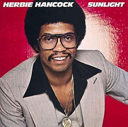 Herbie Hancock - Page 2 51b0INHW8nL._SX450_