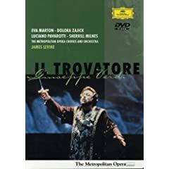 Il Trovatore (Verdi, 1853 en français, puis 1854 en italien) 51b1wJtWd0L._AA240_