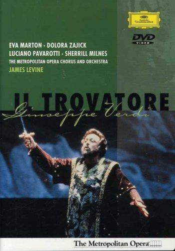 Les opéras de Giuseppe Verdi en DVD - Page 2 51b1wJtWd0L
