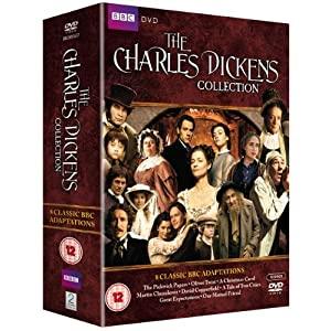 La BBC réédite des DVD de period dramas ... 51b6nS2zbbL._SL500_AA300_