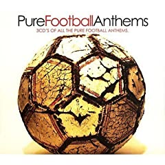 Pure Football Announcement 51b8ap7r1iL._SL500_AA240_