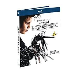 Les DVD et Blu Ray que vous venez d'acheter, que vous avez entre les mains - Page 39 51bP0b7EqoL._SL500_AA300_