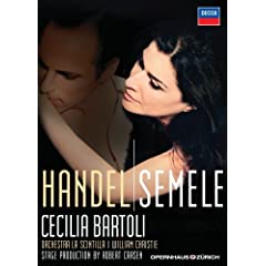 Handel: disques indispensables - Page 7 51bRZTAqSlL._SL500_AA240_