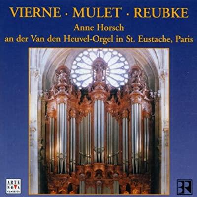 Découvrir l'orgue par le disque - Page 2 51bT4a6KOhL._SS400_