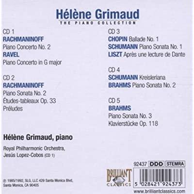 Votre premier CD classique - Page 6 51bcxxe0hfL._SS400_