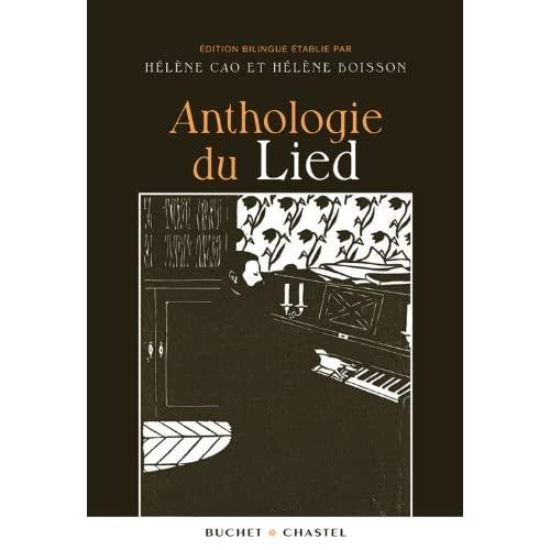 Les plus beaux livres qui traitent de musique selon vous ? - Page 6 51bhqXugIlL._SS500_
