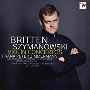 Szymanowski - Musique orchestrale - Page 2 51bj9moRgIL._SL500_AA300_