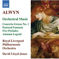 William Alwyn 51bjWt8PngL._SL500_AA240_