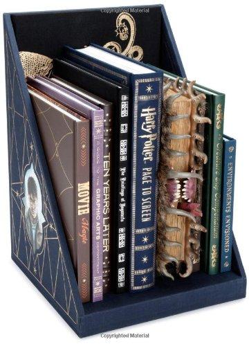 Nouveaux livres sur l'univers HP ? - Page 6 51bn9hb8eHL
