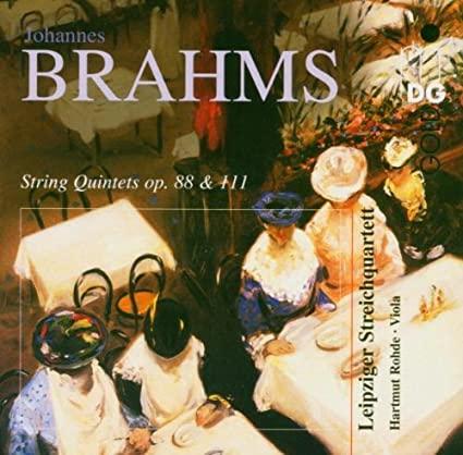La musique de chambre de BRAHMS - Page 7 51boI9ATNpL._SX425_