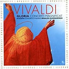 Vivaldi - Gloria 51bpZBI1G9L._SL500_AA240_