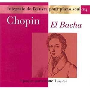 Écoute comparée : Chopin, Ballade op.23 (terminé) - Page 6 51c2ugDVwQL._SL500_AA300_