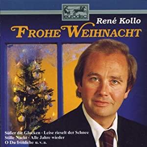 Préparons Noël : récitals de Noël et cadeaux inavouables 51c3YjeQlhL._SL500_AA300_