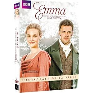 Jane Austen : les DVD disponibles 51c7Ix6NnEL._SL500_AA300_