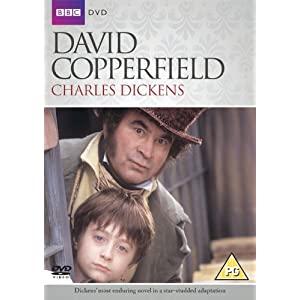 La BBC réédite des DVD de period dramas ... 51cAOqihHOL._SL500_AA300_