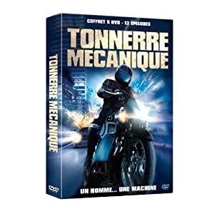 TONNERRE MECANIQUE - Page 2 51cIDLU6byL._SL500_AA300_