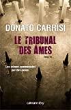 [Carrisi, Donato] Le tribunal des âmes 51cSXroJguL._SL160_